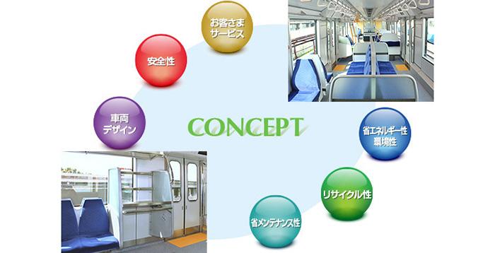 http://www.tokyo-monorail.co.jp/fun/img/img_10000_4.jpg